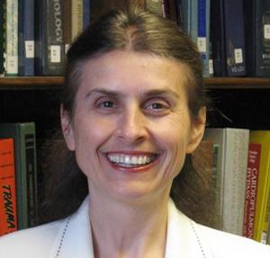 Vesna Jevtovic-Todorovic, MD, PhD, MBA