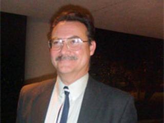 Merle G. Paule, PhD