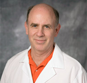 Philip G. Morgan, MD