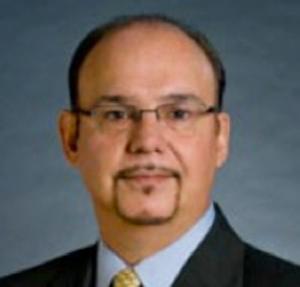 Tomás R. Guilarte, PhD