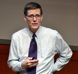 Robert M. Nelson, MD, PhD