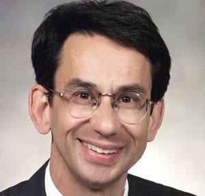Stephen A. Back, MD, PhD