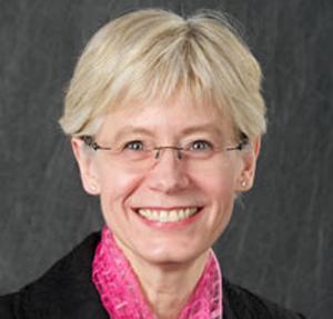 Debra Schwinn, MD