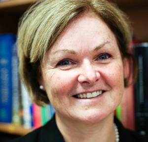 Beverley Orser, MD, PhD, FRCPC
